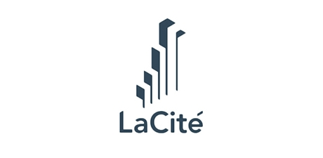 lacite-apartments-montreal